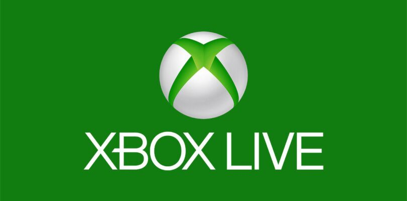 Xbox Live arriverà su Switch e dispositivi mobile per facilitare il cross-platform