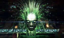 OtherSide Entertainment ha rilasciato il primo teaser trailer per System Shock 3