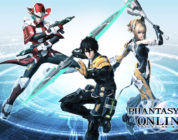 Phantasy Star Online 2 arriverà su PS4, PC e Xbox One… forse?