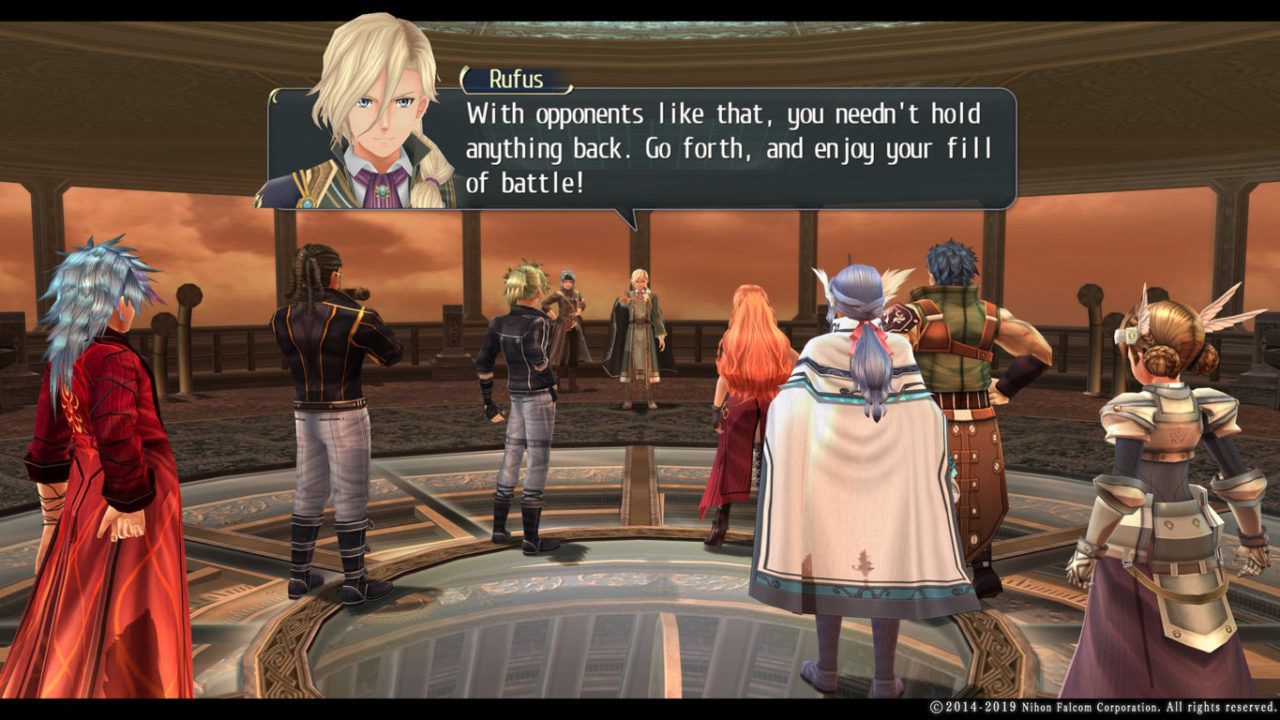 The Legend of Heroes trails img (1)
