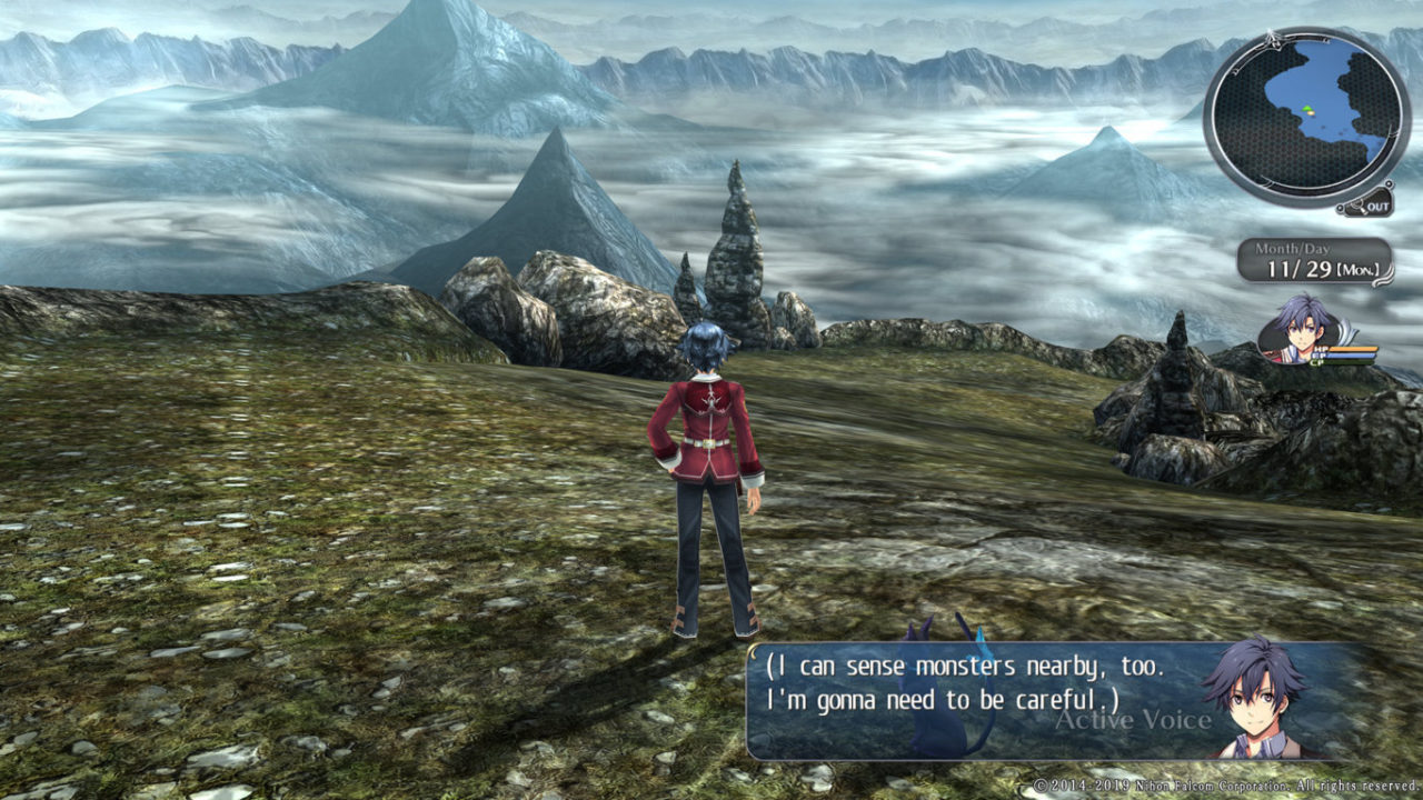 The Legend of Heroes trails img (3)