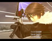 Final Fantasy VIII Remastered – Guida alle risposte del Test Seed
