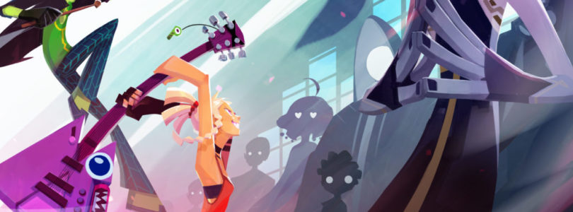 Il lead game designer di Final Fantasy XV torna a raccontarci di No Straight Roads, la sua favola musicale