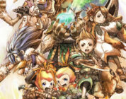 Final Fantasy Crystal Chronicles Remastered Edition in arrivo in agosto su PS4, Switch, iOS e android (stavolta per davvero)