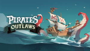 Pirate Outlaws