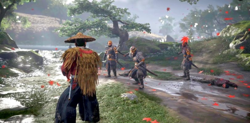 Ghost of Tsushima – Il mondo convince, il gameplay meno…